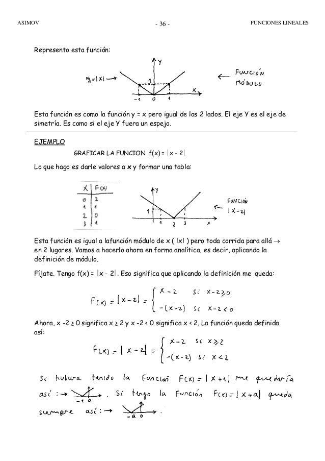 Moderno Ixl Grado 3 Hojas De Trabajo De Matemáticas Elaboración ...