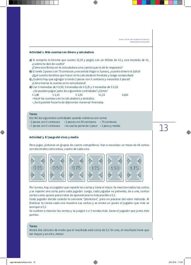 Matematica para todos notas ii (1)