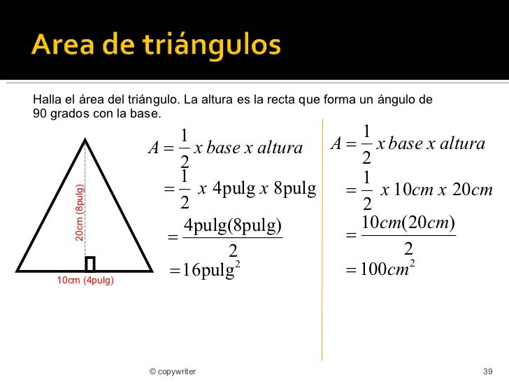 Matematicas 4to 6to
