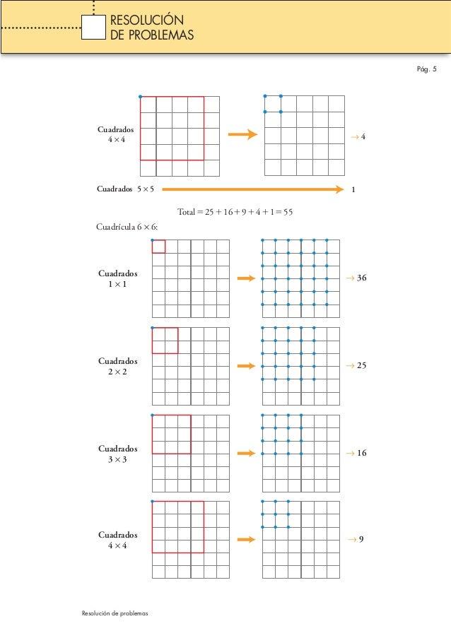 Matematicas ejercicios-resueltos-completo-1