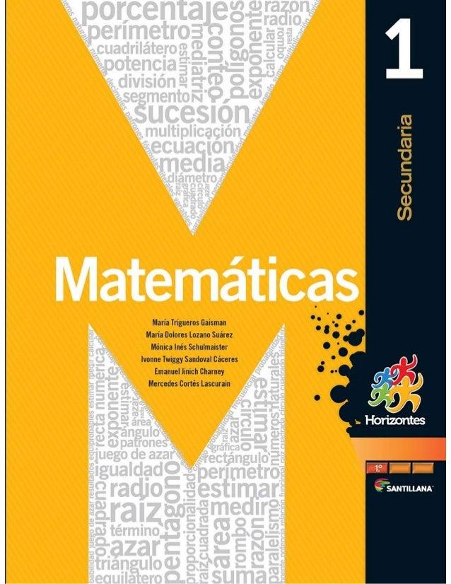 el asesinato del profesor de matematicas pdf libro completo