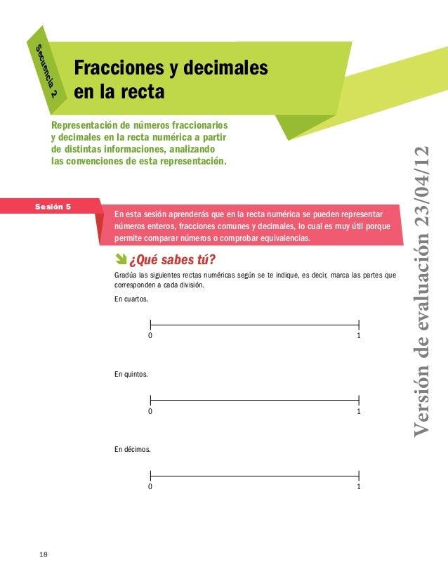 Matematicas 1° 2012 2013