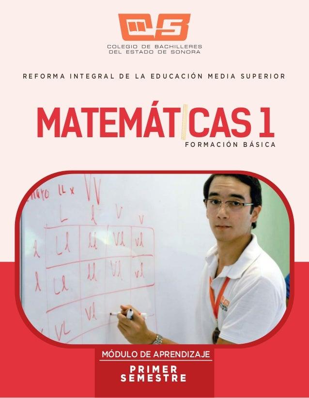 Matematicas123