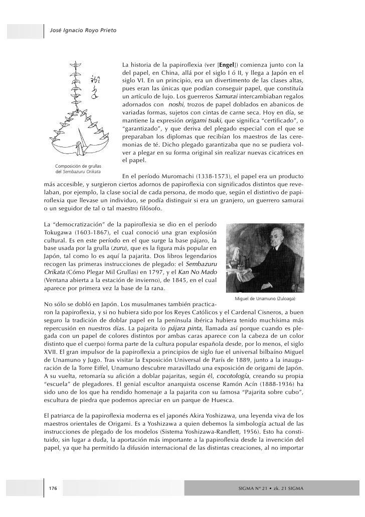Matematicas2 Slide 2