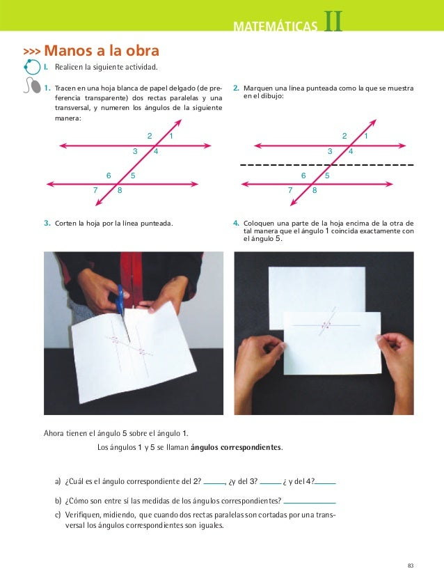 Matematicas2 vol.1-alumno