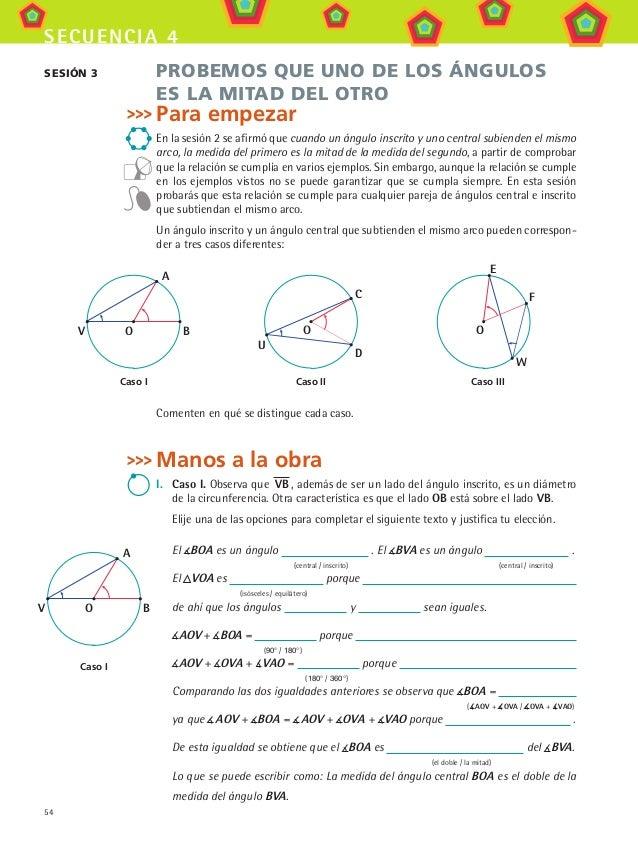 Matematicas3 vol1 1314