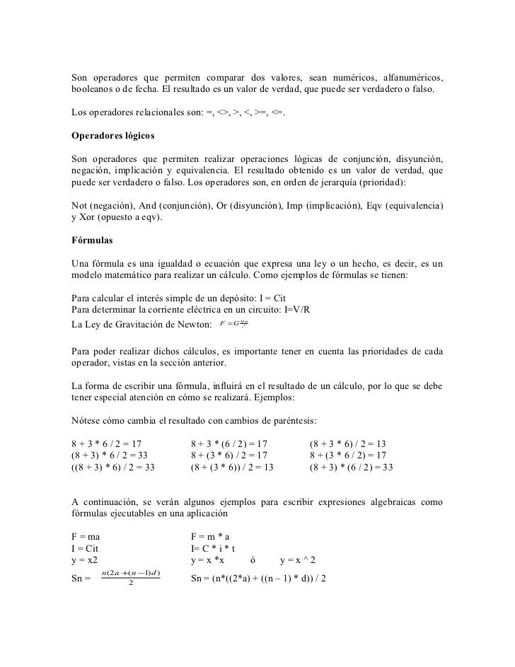 Encantador Matemáticas Hoja De Cálculo De La Dilatación Bosquejo ...