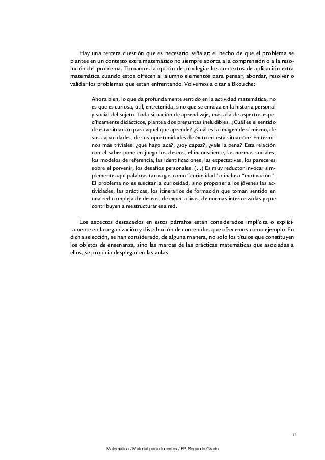 Dorable Segundo Grado Problemas De Matemáticas Hoja De Trabajo Foto ...