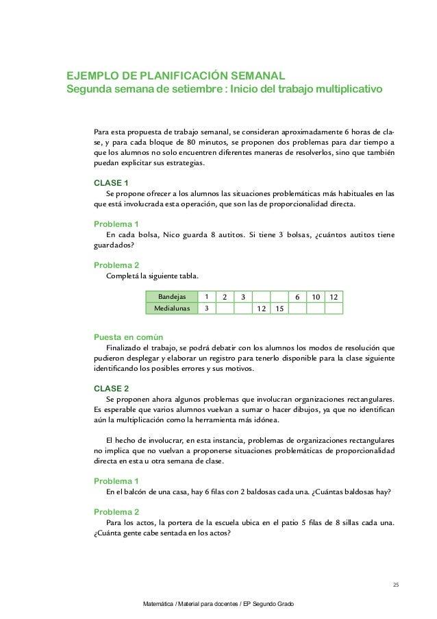 Excepcional Matemáticas Navidad Hojas De Trabajo De Segundo Grado ...
