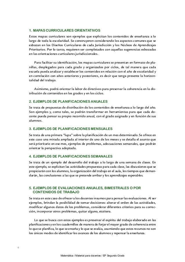 Contemporáneo Hojas De Trabajo De Matemáticas De Séptimo Grado ...