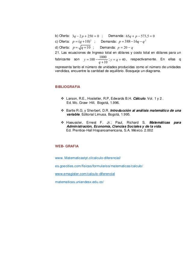 Calculo vol 1 larson hostetler edwards