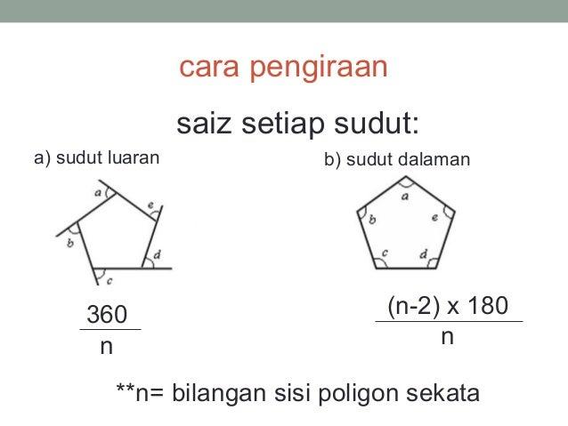 Soalan Matematik Tingkatan 3 Bab 1 Dan 2 - Selangor u
