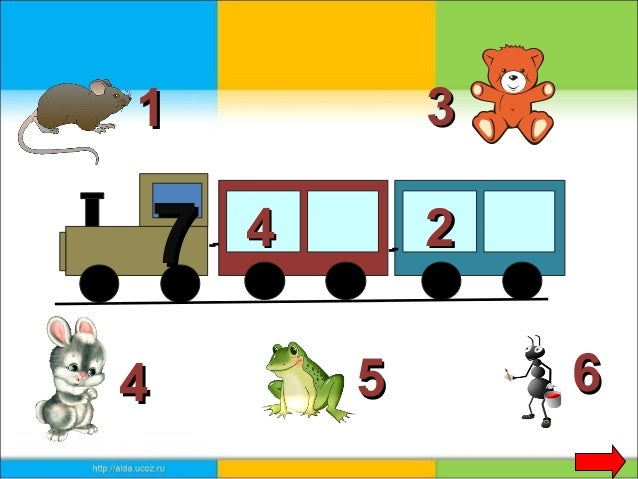 Matematika Slide 2