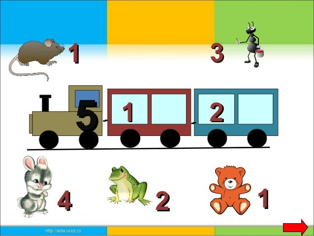 Matematika Slide 3