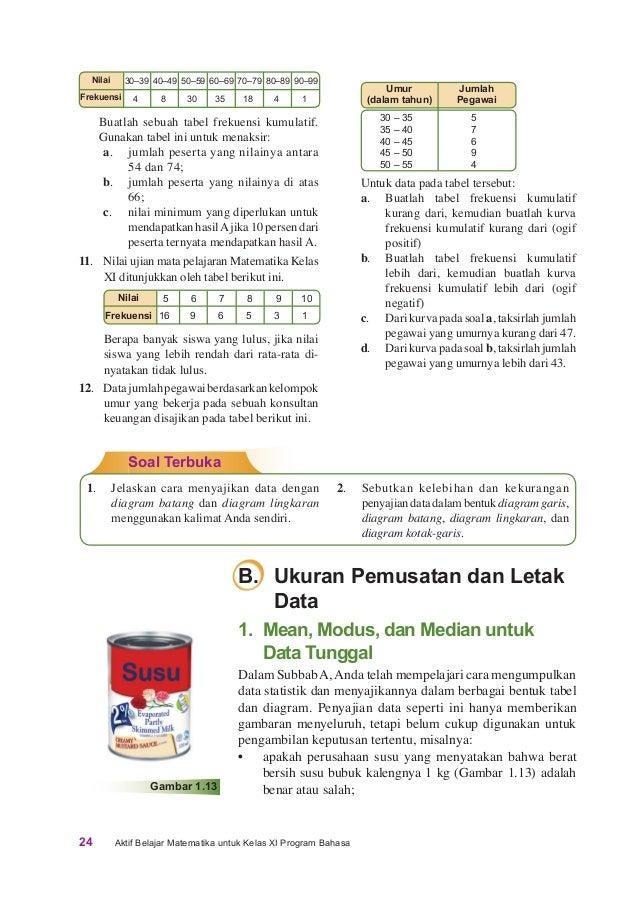Matematika ccuart Choice Image