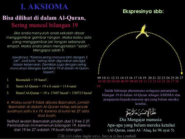 Matematika islam Slide 2