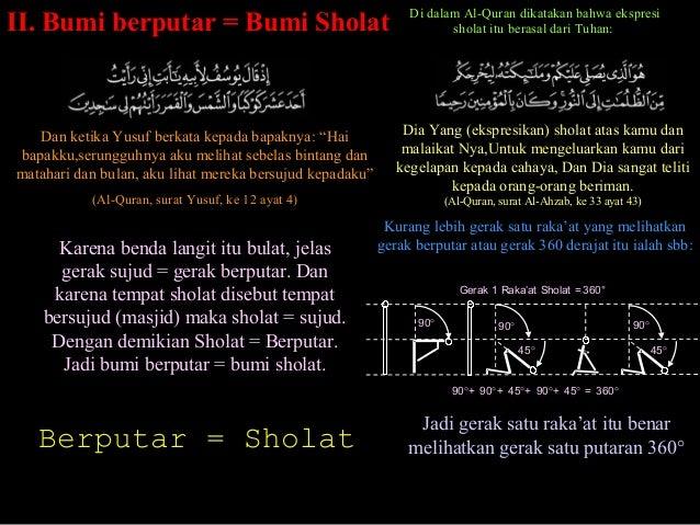 Matematika islam Slide 3