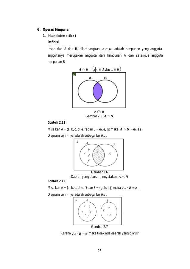 Matematika dasar bag1 30 ccuart Image collections