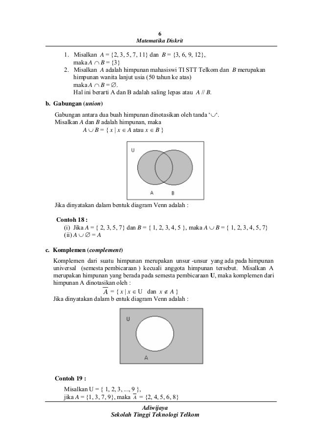 Diagram blok termokopel choice image how to guide and refrence ccuart Images