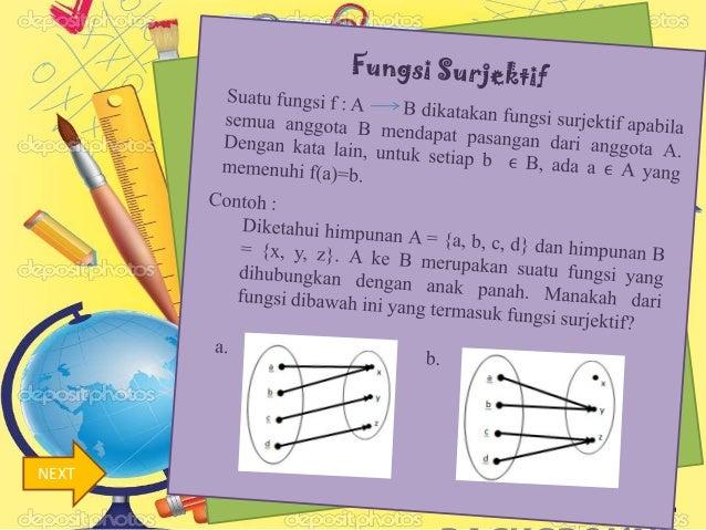 Matematika kel 2edit ccuart Image collections