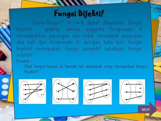 Matematika kel 2edit 9 next penyelesaian berdasarkan gambar diagram ccuart Choice Image