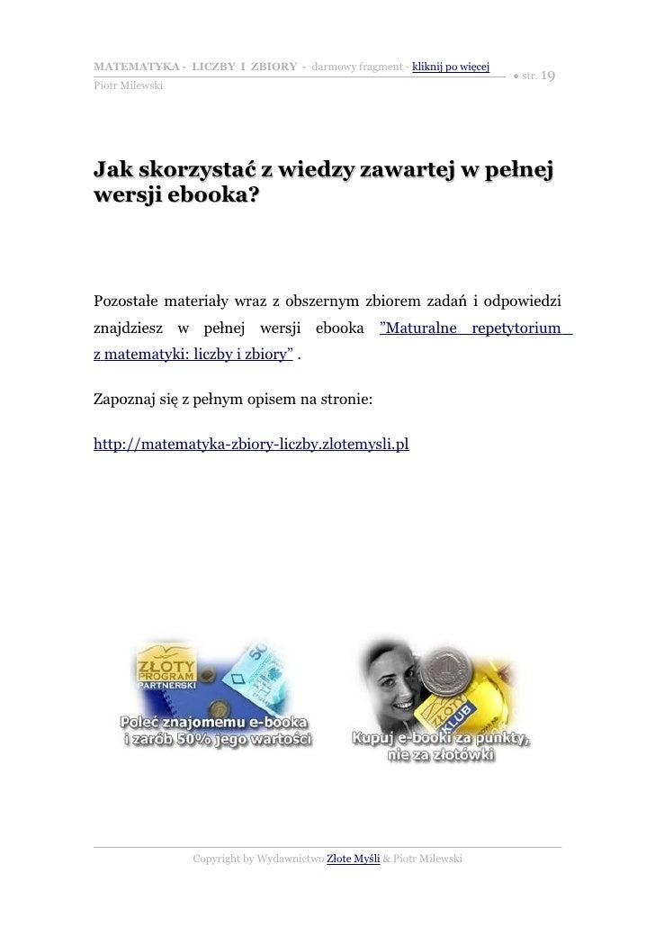 download Strategische Unternehmungsführung