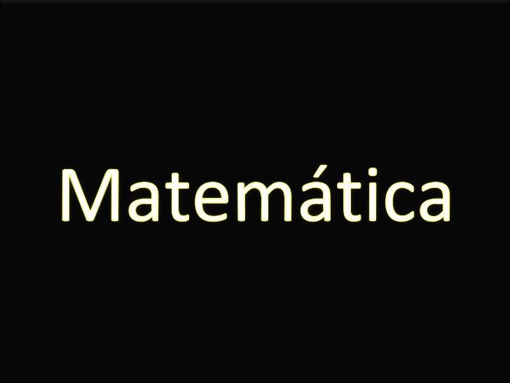 Determina a medida da área dos triângulos.                            6x8 = 48 = 24                             2     2