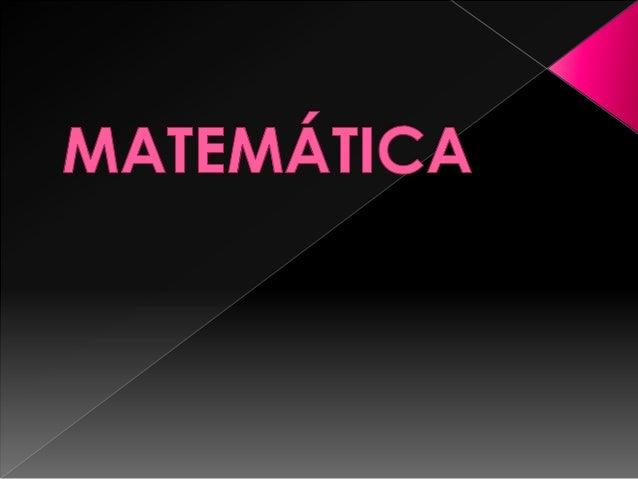 Chamamosrelações métricas no triângulo    retângulo às relações  existentes entre os diversos  segmentos desse triângulo.