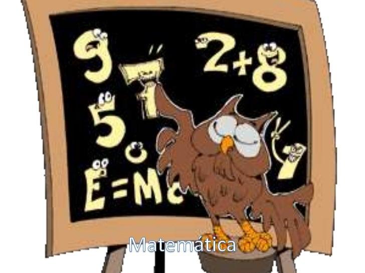 • Dados dois conjuntos A e B, dizemos que eles  estão em correspondência biunívoca quando a  cada elemento de A correspond...