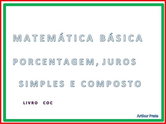 Matemática básica pag. 70 questão 88
