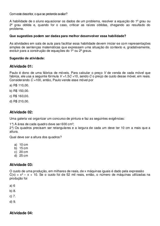 Brasil 40 Graus Brasil 40 Graus