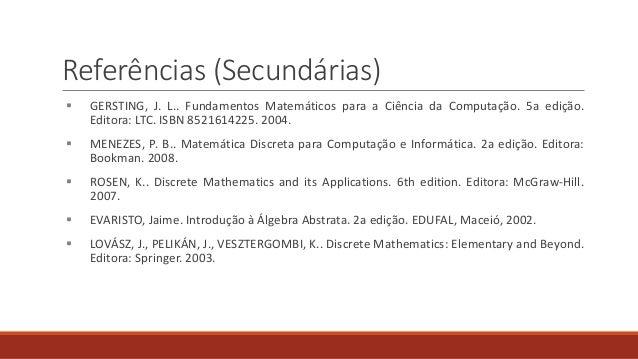 discrete mathematics elementary and beyond pdf