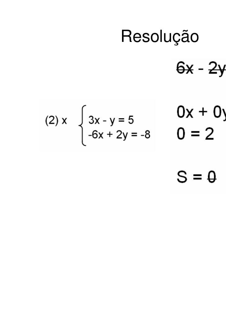 Caderno - Matemática III