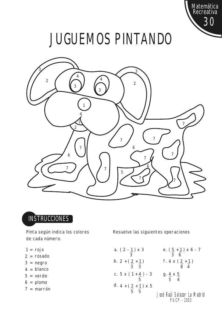 Matemática recreativa