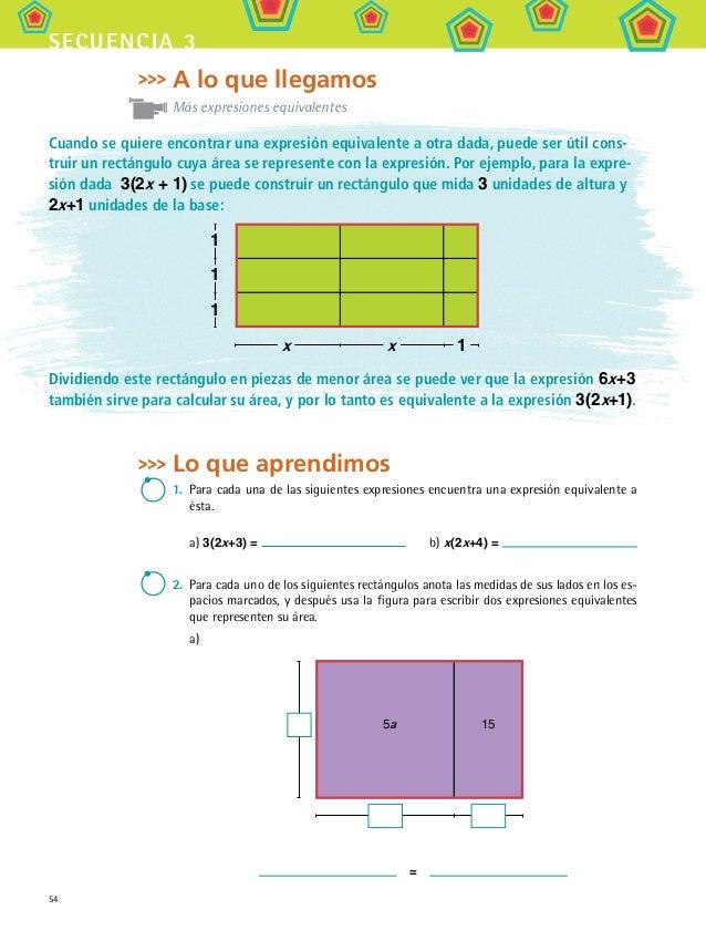 Lujo Encuadre 2x4 Regalo - Ideas de Arte Enmarcado - silvrlight.info