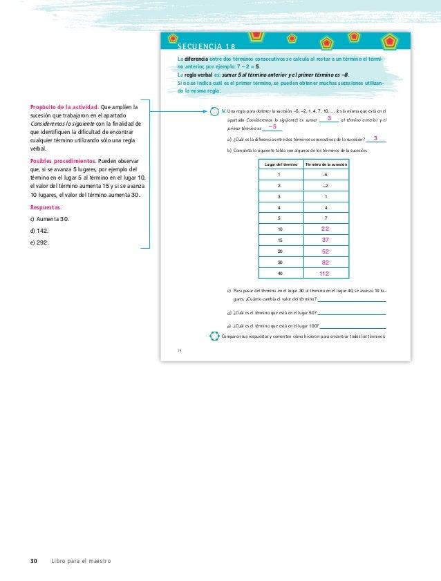 Matemáticas II vol. II