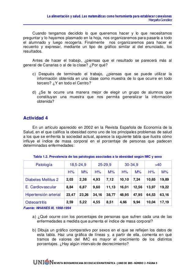 Encantador Hojas De Trabajo De Matemáticas De La Clase 7 Molde ...