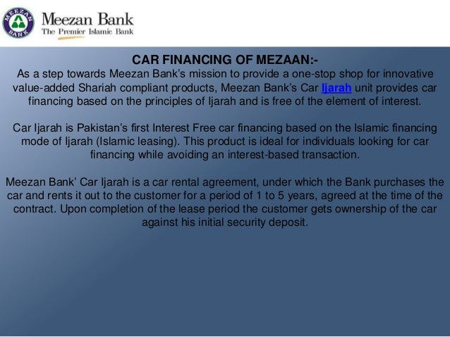 meezan bank hrm functions Target market the target market of snbl is not only the al-bakra bank 11) meezan bank following is the fundamentals of human resource management.