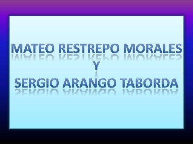 ¿Qué Le Ha Molestado?촕 LAS CORRIDAS DE TOROS: HASIENDOMARCHAS PROTESTAR PARA QUE PAREN CONESE MALTRATO ANIMAL.