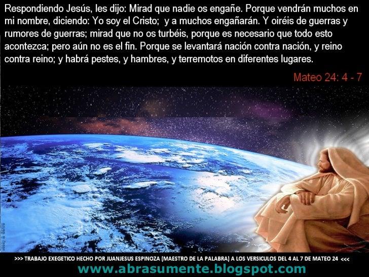 www.abrasumente.blogspot.com