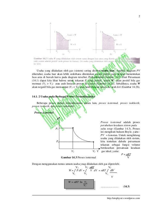 Termodinamika 2 ccuart Choice Image