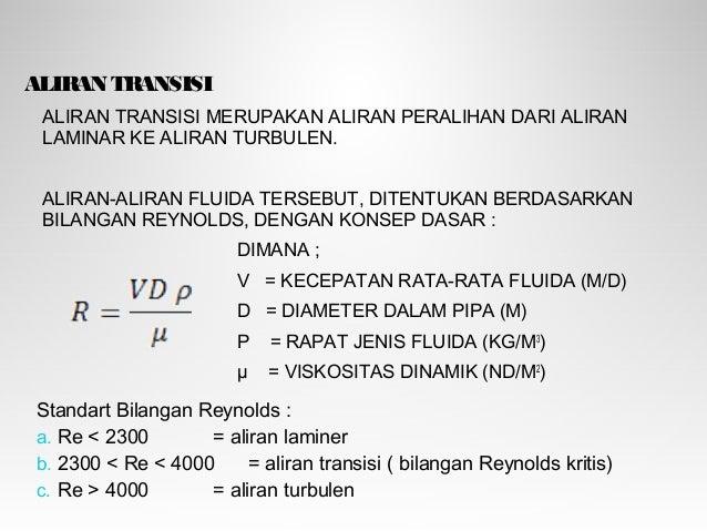 materi 1 mekanika fluida 1 12 638 - Dua Jenis Fluida Dengan Rapat Massa