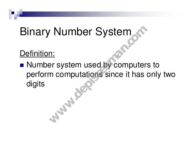 Binary options trading guide pdf