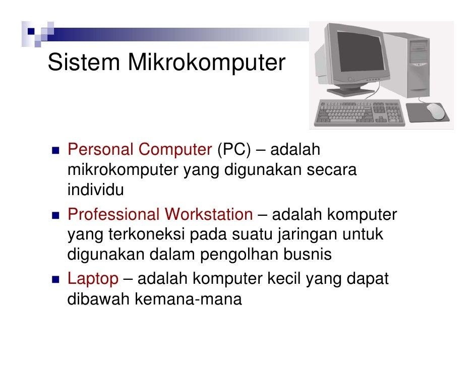 Materi 3 sim personalizable ubiquitous 9 sistem mikrokomputer ccuart Gallery