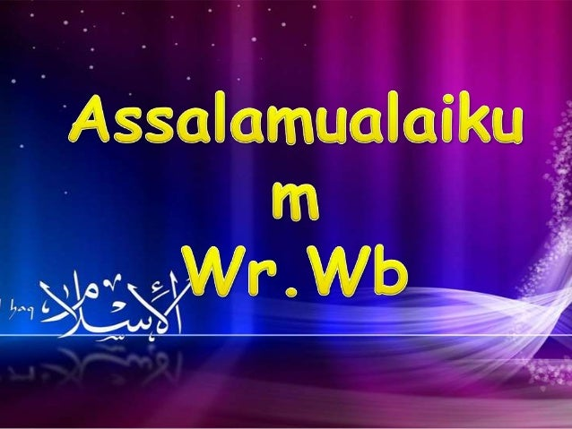 • Setelah mempelajari bab ini siswa diharapkan dapat menceritakan sejarah Ilmu Pengetahuan Islam NEXT