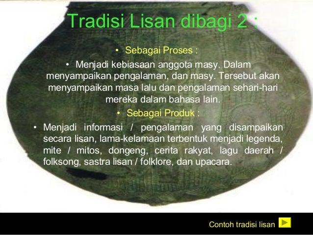 Image Result For Cerita Gaib Candi Borobudur