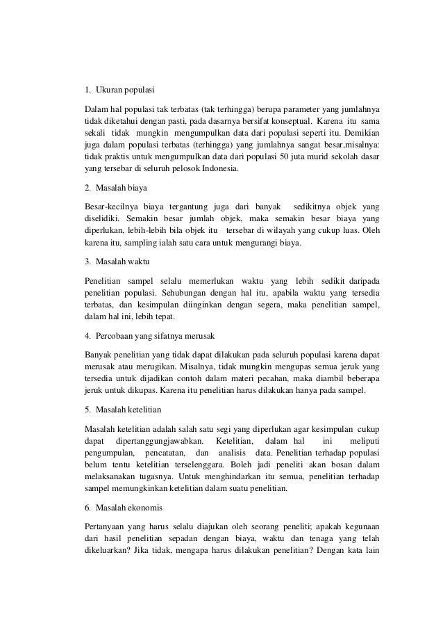 Contoh Generalisasi Konseptual 9ppuippippyhytut