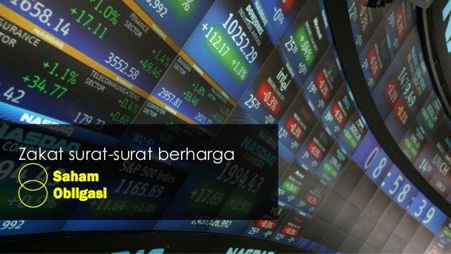 Opsi saham menjual tanpa uang tunai