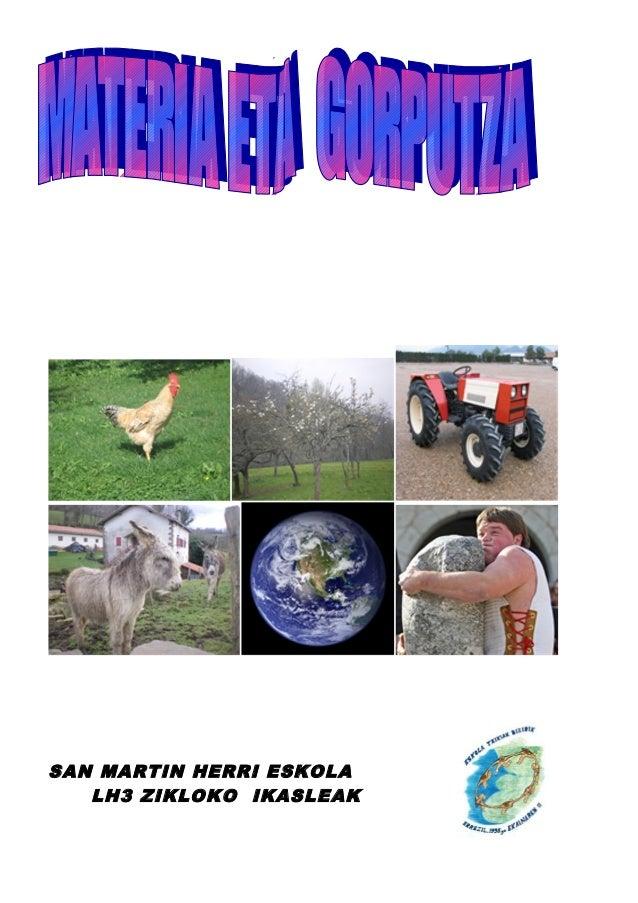 SAN MARTIN HERRI ESKOLALH3 ZIKLOKO IKASLEAK