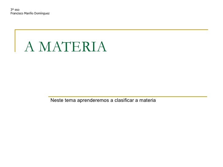 Materia3eso